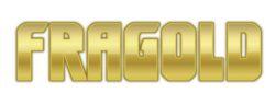 fragold-degussa-gmbh-dietzenbach