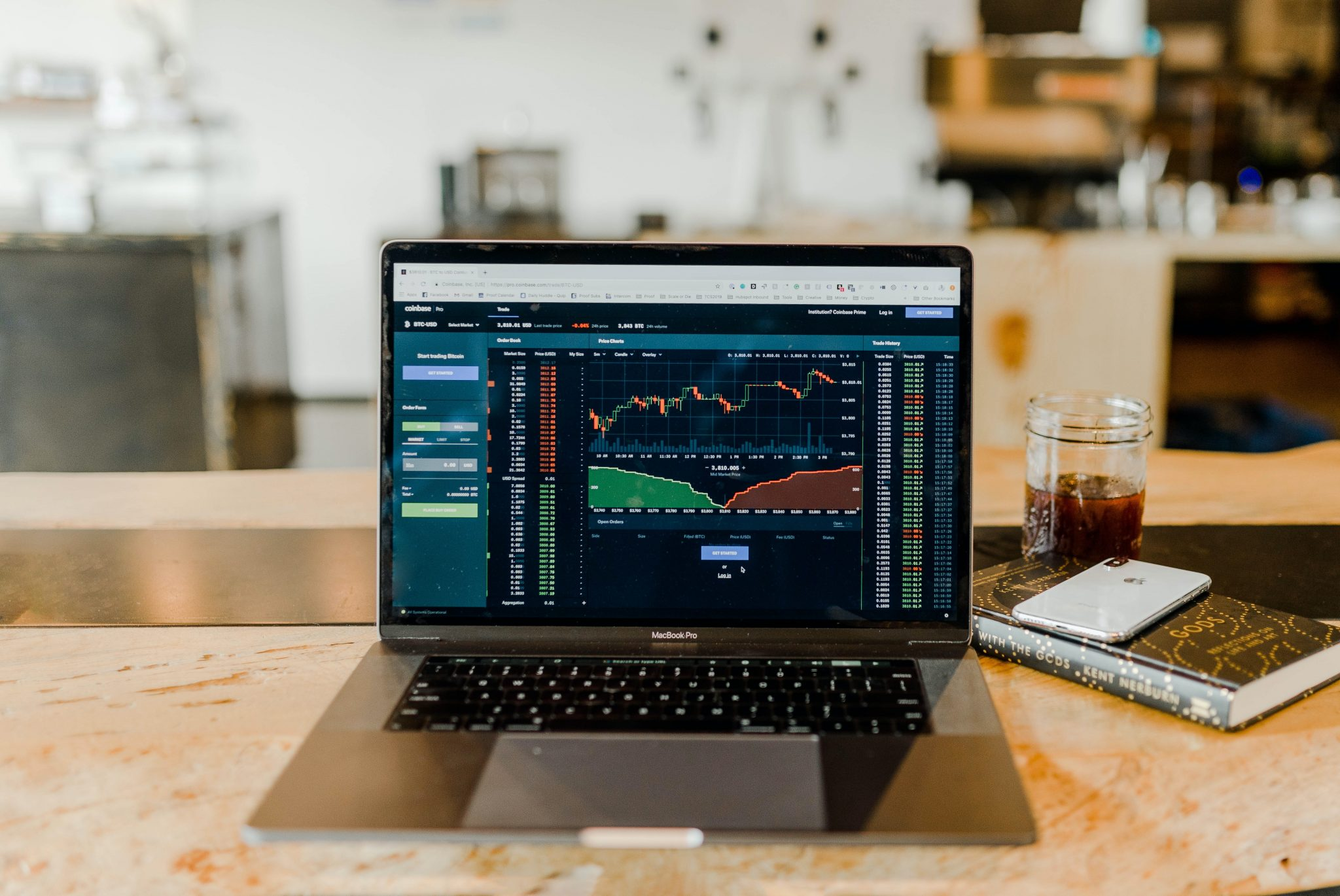 How do I invest in Stocks? A Beginners Guide