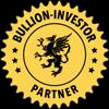Bullion-Investor.com Handelsregister
