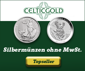 CelticGold