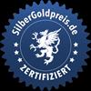 Gold Preisvergleich - Silber kaufen