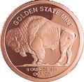 Buffalo münzen kaufen