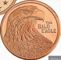 Copper Rounds münzen kaufen