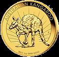 Australia Goldmünzen kaufen