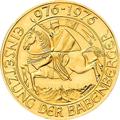 Babenberger Goldmünzen kaufen