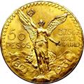 Centenario Goldmünzen kaufen