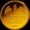Euro Goldmünzen kaufen