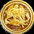 Isle Of Man Goldmünzen kaufen