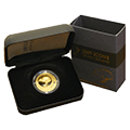 Kiwi Goldmünzen kaufen