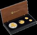 Koala Goldmünzen kaufen
