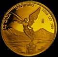 Libertad Goldmünzen kaufen