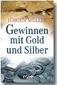 Literatur Goldmünzen kaufen