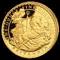 Pfund Goldmünzen kaufen