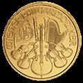 Philharmoniker Goldmünzen kaufen