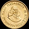 Rand Goldmünzen kaufen
