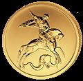 Rubel Goldmünzen kaufen
