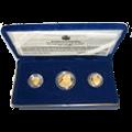 San Marino Goldmünzen kaufen