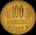 Schilling Goldmünzen kaufen