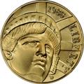 Usa Goldmünzen kaufen