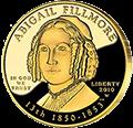 Void Goldmünzen kaufen