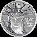 American Eagle münzen kaufen