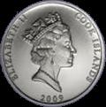 Cook Islands münzen kaufen