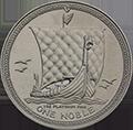 Isle Of Man münzen kaufen