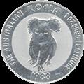 Koala münzen kaufen