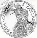 Void münzen kaufen