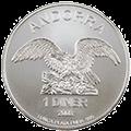 Andorra Silbermünzen kaufen