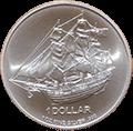 Cook Islands Silbermünzen kaufen