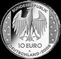 Euro Silbermünzen kaufen