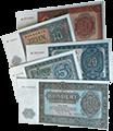 Fiat Money Silbermünzen kaufen