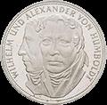 Gedenkmuenzen Silbermünzen kaufen
