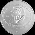Mexiko Silbermünzen kaufen
