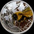 Palau Silbermünzen kaufen