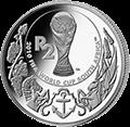 Rand Silbermünzen kaufen
