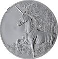 Tokelau Silbermünzen kaufen