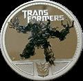 Tuvalu Silbermünzen kaufen