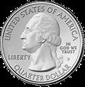 Usa Silbermünzen kaufen