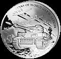 Void Silbermünzen kaufen