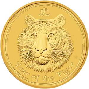 lunar-tiger gold