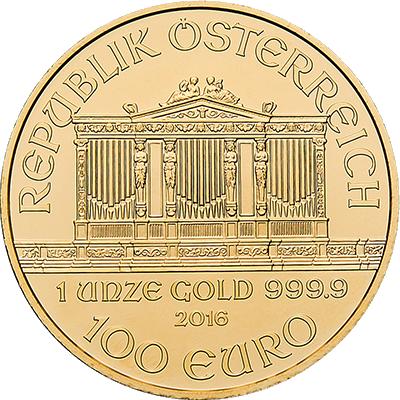 1 gramm gold preis aktuell