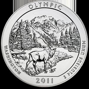 america-the-beautiful silver