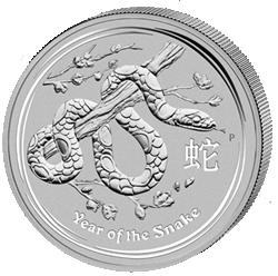 lunar-schlange silver