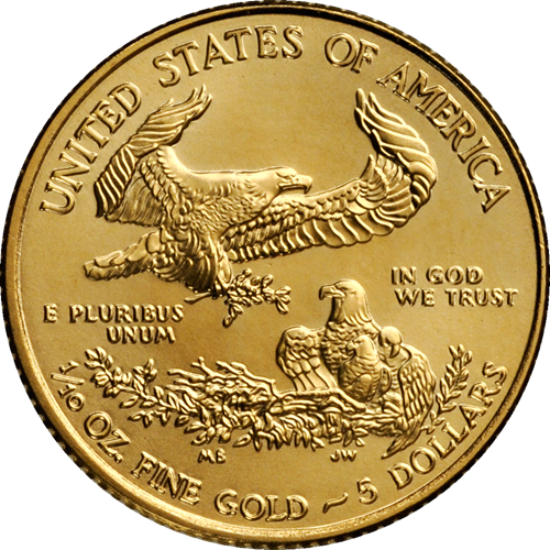 american gold eagle 1 10 oz