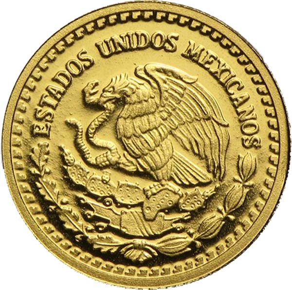 1 20 oz gold libertad reverse b