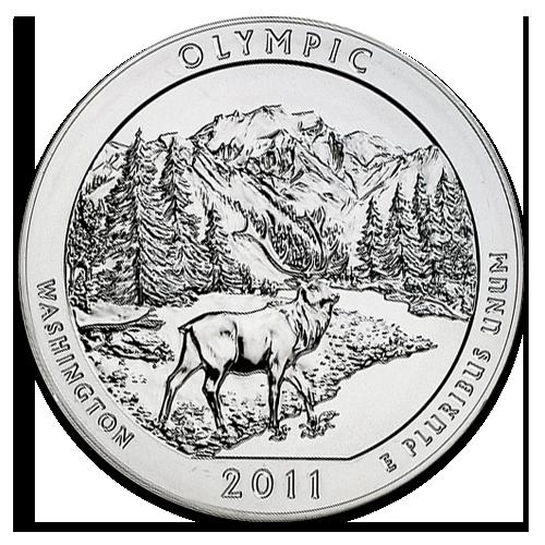 America The Beautiful Olympic2