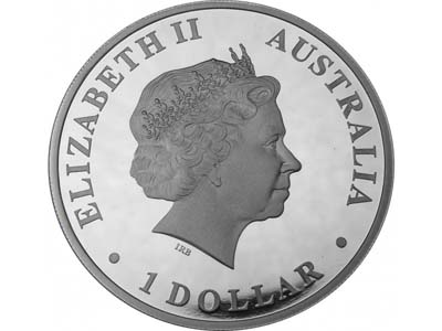 2014 proof australian 1oz wedge tail eagle silver coin 5