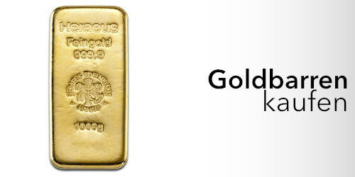 Preisvergleich Gold Silber Palladium Platin Rhodium Kupfer